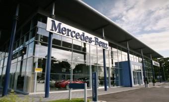 A1-image-Mercedes-Warrington
