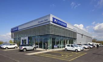 A4-image-Hyundai-Cheshire-Oaks