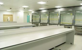 D2-Ipsen-Dublin-Thermaflow-Lab