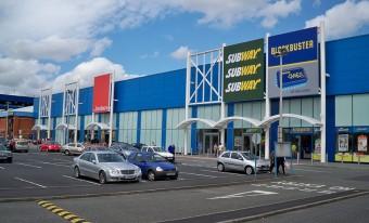E3-Ashton-Retail-Park-100_0386